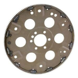 1955 1985 Chevy Flexplate For 2 Piece Rear Main 168 Tooth