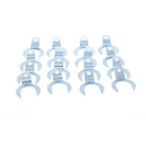 Flathead Ford Valve Guide Retainer Clips