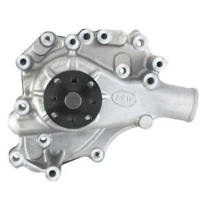 Ford 302 351w High Performance Aluminum Short Water Pump