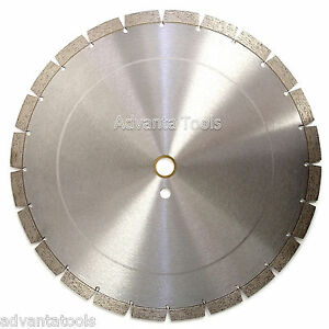 14 Diamond Blade For Brick Block Concrete Masonry Stone 14mm
