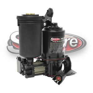 1997 2006 Ford Expedition Air Ride Suspension Air Compressor