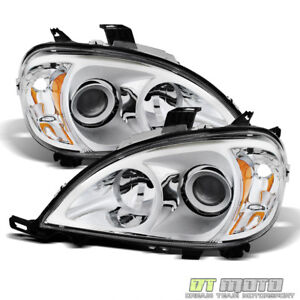 Mercedes Benz Ml320 Oem New And Used Auto Parts For All
