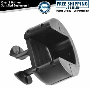 Oem Tailgate Hinge Plastic Repair Bushing Passenger Side Right For Dodge Ram New
