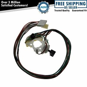 Turn Signal Switch Without Tilt Column For 73 79 Dodge Plymouth Chrysler
