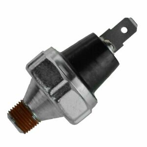 Oil Pressure Sensor Sender Switch For Chevy Dodge Ford Honda Kia Lexus Toyota