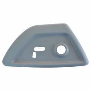 Chevy Seat Trim In Stock Replacement Auto Auto Parts