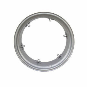 Made To Fit Ford Tractor Rear Rim C0nn1050f Nca1020b 10 X 28 8n Naa 600 700 800
