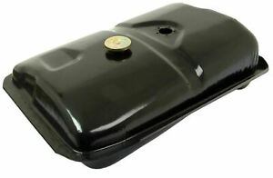 897401m1 Massey Ferguson Parts Fuel Tank Diesel 35 135 20 2135 202 203 20