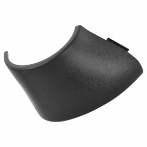 Oem 25861019 Trailer Tow Mirror Hinge Cover Rh Passenger Side For Chevy Gmc New