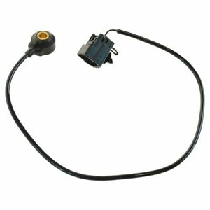 Engine Knock Detonation Sensor For Ford Truck Van Crown Vic Lincoln 4 6 5 4