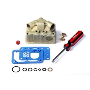 Holley 34 25 Primary Quick Change Jet Kit
