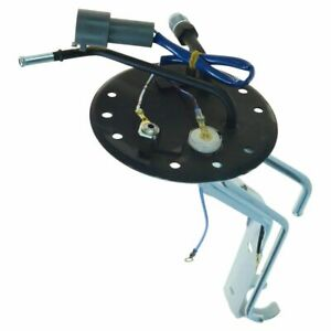 Oem 23206 35180 Fuel Pump Hanger Assembly For 89 91 Toyota Pickup Truck New