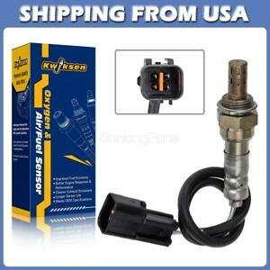 Upstream Oxygen O2 Sensor 234 4739 Upper For Mitsubishi Eclipse Galant Diamante