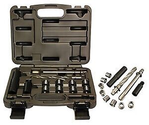 Calvan 39300 Ford Triton 3 valve Insert Installer Kit