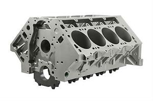 Dart Ls Next Engine Block your Choice Small Bore Or Larger Bore