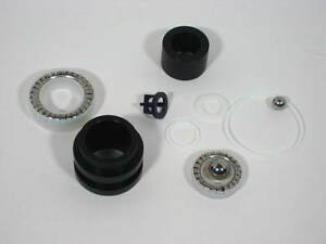 Wagner Spraytech 0295900 Or 295900 Aftermarket Repair Kit Ep2105 Or Ep2205i