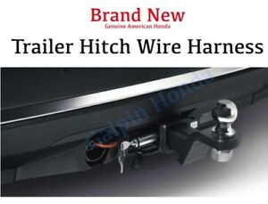 Honda Pilot Trailer Wiring Harness 2009 furthermore 7 Wire Trailer Wire together with Toyota Trailer Wiring Harness Adapter further Honda Accord Why Is My Vtec Solenoid Leaking Oil 376516 as well Infiniti M35 Wire Harness. on wiring harness for a 2012 honda pilot