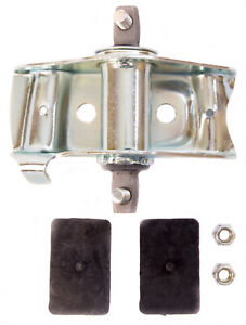 1960 77 Ford mercury Standard Front Spring Perch
