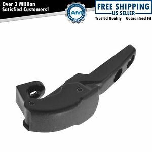 Oem Rear 1 4 Glass Interior Handle Latch Assembly Lh Or Rh For D21 Pickup Truck