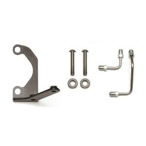 Wilwood 220 15047 Rh Proportioning Valve Bracket Kit