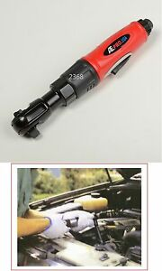 1 2 Air Ratchet Pneumatic Wrench Reversible Compressor Tool