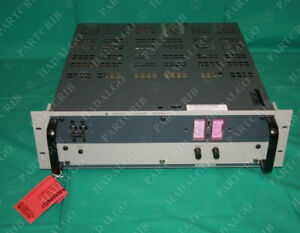 Kepco Power Supply Jqe25 40m Jqe 25 Rack Mount Mounted 25v 24v 25vdc Volt 40a