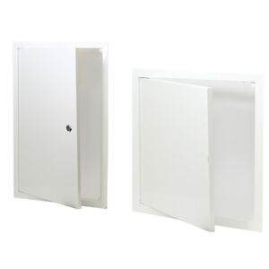 Metal Access Panels All Sizes Inspection Loft Hatch Ceiling Door Wall Hatch