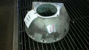 1958 Chrysler V 8 Bell Housing 199015
