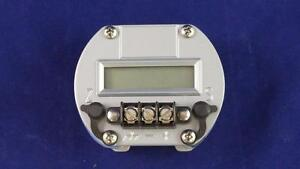 Omega Tx83 Transmitter Two Wire Current Loop Power Indicator