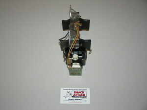 Vendo 475 Soda Vending Machine Vend Motor Assembly Free Ship