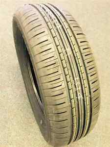 New Tire s 185 65r14 Roadclaw Rp520 86h 320aa 185 65 14 1856514 All Season