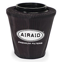 Airaid Air Pre Filter Cover Wrap Pre filter 799 445 Fits Filter Part 700 445