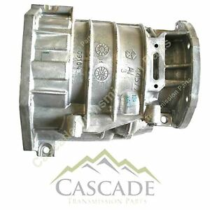 Transmission Overdrive Extension Housing 4wd Gas Diesel 42re 44re 46re 47re 96
