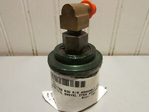 Eaton Airflex 1451056br Rotor Seal Assy For 6cb200 Shv Cl
