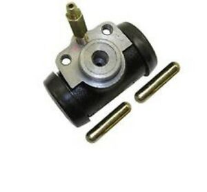 Clark Forklift Brake Wheel Cylinder 918460