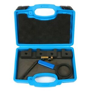Compatible For Bmw M50 m52 Vanos Valve Cams Engine Alignment Locking Timing Tool