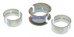 Main Bearing New Ford Newholland 134 172 192 Gas 144 172 192 Diesel 040