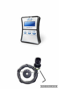 Efi Live Auto Cal With Dsp5 Switch 2006 2007 Gmc Chevy Lbz 6 6 Duramax