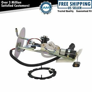 Fuel Pump Sending Unit Assembly For 99 01 Ford Mercury Explorer Mountaineer