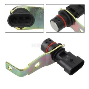 Pc123 For Chevrolet Gmc C K 1500 2500 3500 Astro S10 Crankshaft Position Sensor