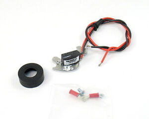 Ignition Conversion Kit ignitor Electronic Ignition Pertronix 1382