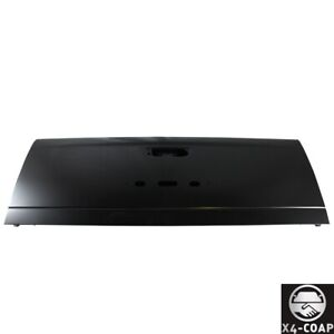 Rear Tail Gate Shell For Dodge Ram 1500 02 05 2500 03 06 3500 04 06 Pickup Truck