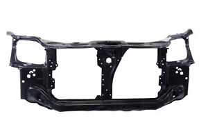 New Front Radiator Support For Honda Civic 96 98 Ho1225112 60400s01a00zz