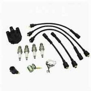 Hyster Forklift Tune Up Kit Parts 996102