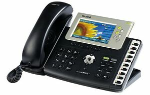 Toll free 800 Phone Number For Sale 800 400 212x