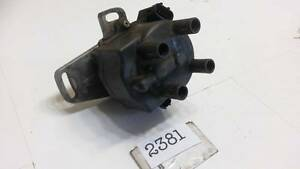 1992 1996 Toyota Camry 2 2l 4 Cylinder Ignition Distributor Assembly