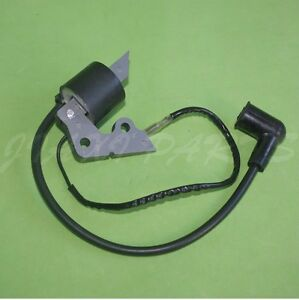 Ignition Coil Cdi Subaru Robin Ey20 Ey 20 Engine Generator Motor Lawn Mower