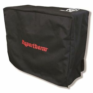 Hypertherm Powermax 45 Cover 127219