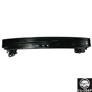New Front Bumper Reinf For Mazda 3 Ma1006146 Bay65007y