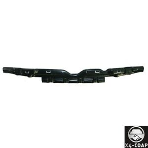 New Front Bumper Reinf For Toyota Tacoma To1006172 5250604020